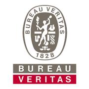 (c) Bureauveritas.es